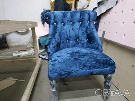 М'яке крісло / кресло