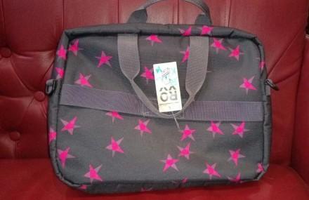 186b08d2c53f Сумки Шепетовка – купить сумку на доске объявлений OBYAVA.ua