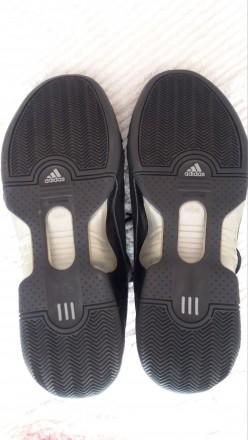 1c2b73c1b5a9 Продам фирменные мужские кроссовки Adidas TorSion non Marking ,р.43-43,5