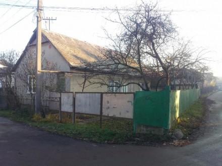 Продам будинок. Хуст. фото 1