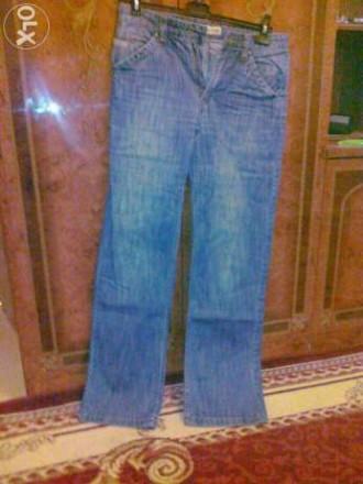 Мужские джинсы ДЕШЕВО!. Хмельницкий. фото 1