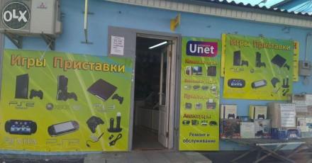 Beats STN-13 - высокого класса беспроводные наушники, стильные, доступные, с отл. Донецк, Донецкая область. фото 4
