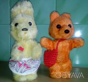 Іграшка игрушка дерев'яна деревянная белочка білка білочка