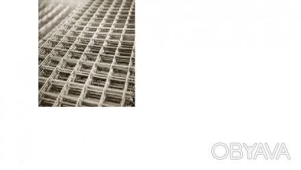 """Предприятие ЗЗЖБК """"Стандарт"""" производит и реализует со склада в г. Запорожье кла. Запорожье, Запорожская область. фото 1"""