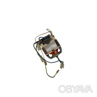 Двигатель миксера Necta
