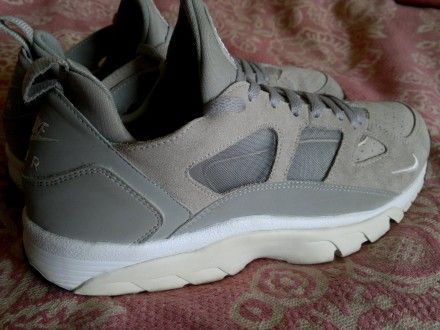 Кроссовки Nike Air Huarache 82 Leather оригинал 42р 42.5р. Кропивницкий. фото 1