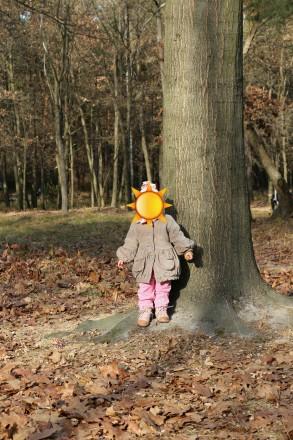 Пальто/ ватник/ куртка для девочки/ дівчинки Debenhams. Житомир. фото 1