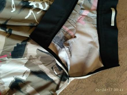 Продам красивую нарядную юбочку D.EXTERIOR (Италия). В отличном состоянии. На . Кропивницкий, Кировоградская область. фото 7