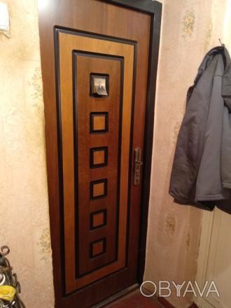 Продам 1 комнатную квартиру на Г.Кондратьева( Кирова)