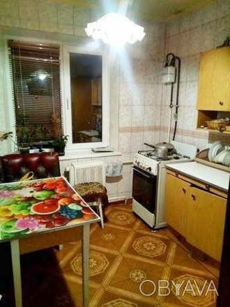 Сдам отличную комнату в квартире в самом центре города. Выгодно!!!