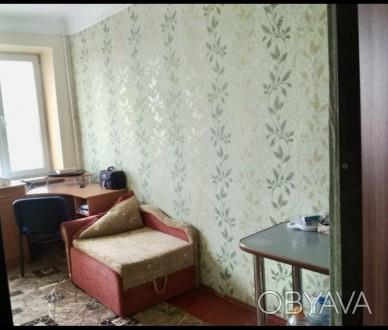 Продам кімнату в гуртожитку, р-н Ювілейний