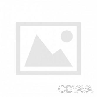 Донный клапан для раковины Q-tap BLA F009M-1 с переливом. Запорожье, Запорожская область. фото 1