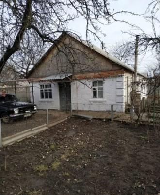Продаж будинку на посьолку, загальна площа будинку- 60м.кв жілая- 46м.кв., будин. Белая Церковь, Киевская область. фото 6