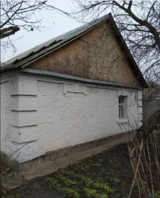 Продаж будинку на посьолку, загальна площа будинку- 60м.кв жілая- 46м.кв., будин. Белая Церковь, Киевская область. фото 3