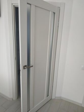 Район пивзавод. Дві ізольовані кімнати та кімната-студія. Автономне опалення. . Пивзавод, Ровно, Ровненская область. фото 4