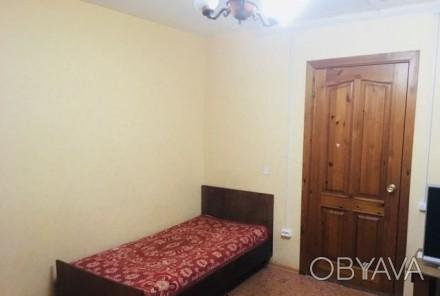 Сдам комнату в квартире в центре. Отличное жилищное предложение.