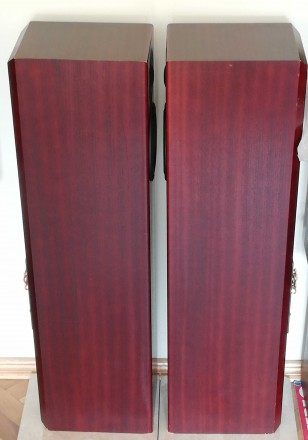 Totem Acoustic HAWK Hi-End класс. Канада. Цена ритейл - 4600$ (продаются и сейч. Черновцы, Черновицкая область. фото 4