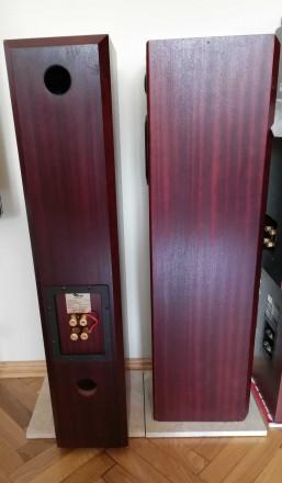 Totem Acoustic HAWK Hi-End класс. Канада. Цена ритейл - 4600$ (продаются и сейч. Черновцы, Черновицкая область. фото 6