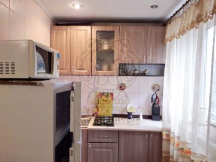 Представляем Вашему вниманию 1-но комнатную квартиру на ХБК, по ул. Залаэгерсег.. ХБК, Херсон, Херсонская область. фото 3