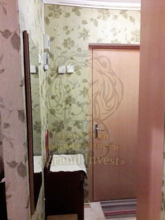 Представляем Вашему вниманию 1-но комнатную квартиру на ХБК, по ул. Залаэгерсег.. ХБК, Херсон, Херсонская область. фото 6
