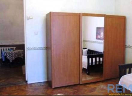 КОД 182271 . Трех комнатная Квартира на Французском бульваре. КОД 182271 . Прод. Большой Фонтан, Одесса, Одесская область. фото 3