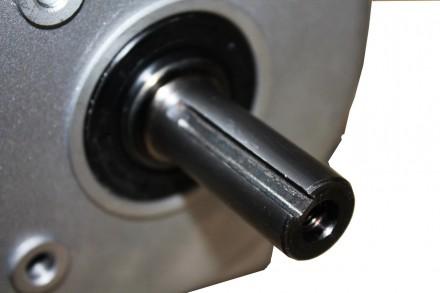 Двигатель бензиновый WEIMA W230F-S (CL) (центробежное сцепление, 7,5 л.с., шпонк. Киев, Киевская область. фото 10