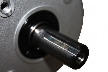 Двигатель бензиновый Weima WM190FE-S (CL) ( центробежное сцепление, шпонка 25 мм. Киев, Киевская область. фото 10