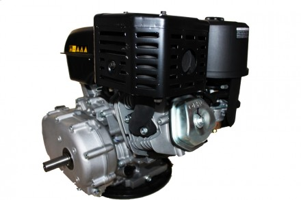 Двигатель бензиновый Weima WM192F-S (CL) (центробежное сцепление, шпонка, 18 л.с. Киев, Киевская область. фото 4