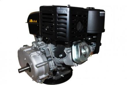 Бензиновый двигатель WM192FE-S (CL). Разработан с учетом современных технологий,. Киев, Киевская область. фото 4