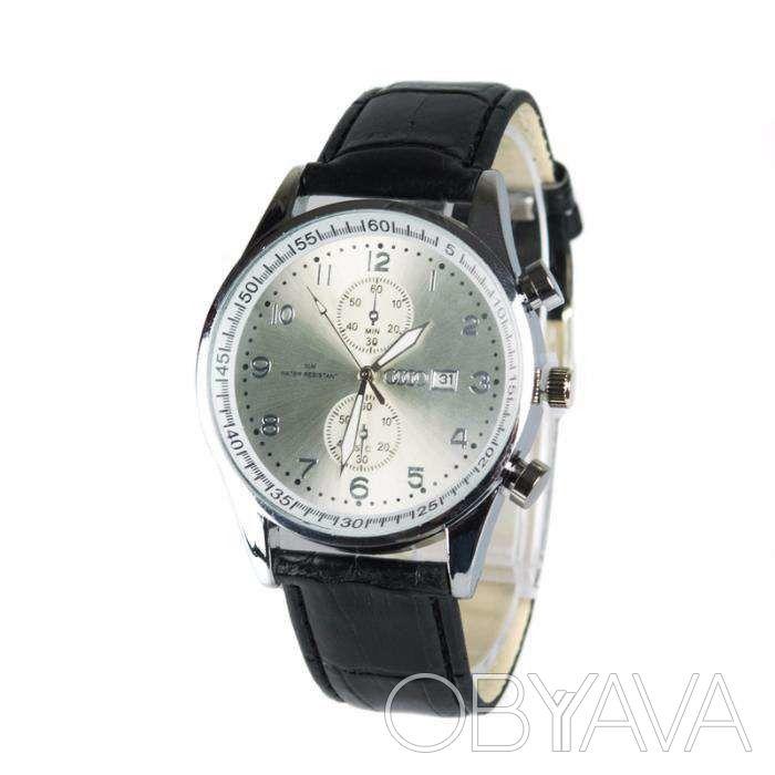 Купить часы Tissot в Санкт-Петербурге