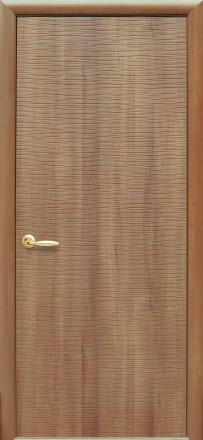 Двері міжкімнатні. Черновцы. фото 1