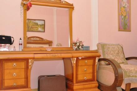 Продается 4 комн. квартира (215 м2) в г. Черкассы Мечтаете о просторной квартир. Казбет, Черкаси, Черкасская область. фото 4