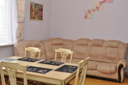 Продается 4 комн. квартира (215 м2) в г. Черкассы Мечтаете о просторной квартир. Казбет, Черкаси, Черкасская область. фото 10