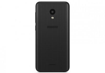 Meizu C9 – доступный смартфон, который отлично подойдет в качестве устройства дл. Ивано-Франковск, Ивано-Франковская область. фото 4