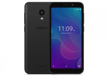Meizu C9 – доступный смартфон, который отлично подойдет в качестве устройства дл. Ивано-Франковск, Ивано-Франковская область. фото 2