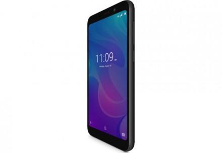 Meizu C9 – доступный смартфон, который отлично подойдет в качестве устройства дл. Ивано-Франковск, Ивано-Франковская область. фото 6