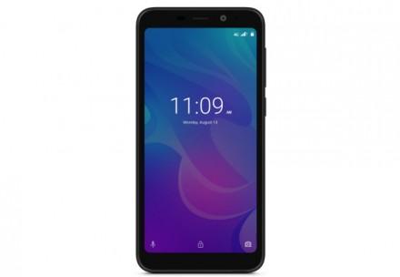 Meizu C9 – доступный смартфон, который отлично подойдет в качестве устройства дл. Ивано-Франковск, Ивано-Франковская область. фото 3