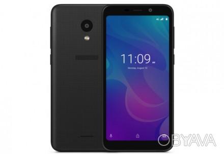Meizu C9 – доступный смартфон, который отлично подойдет в качестве устройства дл. Ивано-Франковск, Ивано-Франковская область. фото 1