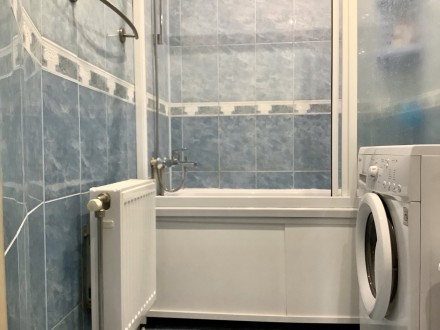 Продаём прекрасную 2х комнатную квартиру c Евро-ремонтом по ул. Интернационалис. 12-й микрорайон, Сумы, Сумская область. фото 11