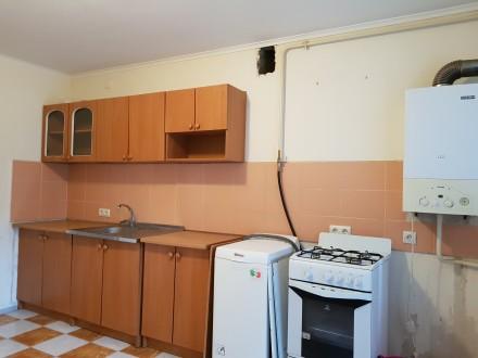 Продам 2-х комнатную квартиру с ремонтом (р-н Педуниверситета).  Площадь: 55/3. Роменский, Сумы, Сумская область. фото 4