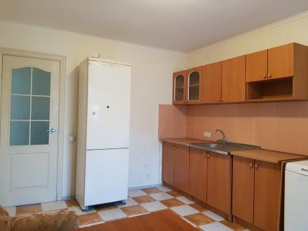 Продам 2-х комнатную квартиру с ремонтом (р-н Педуниверситета).  Площадь: 55/3. Роменский, Сумы, Сумская область. фото 5