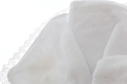 Крыжма Собачка. Производитель Турция. Размер 105*90 см Крыжма или крестильное по. Мариуполь, Донецкая область. фото 4
