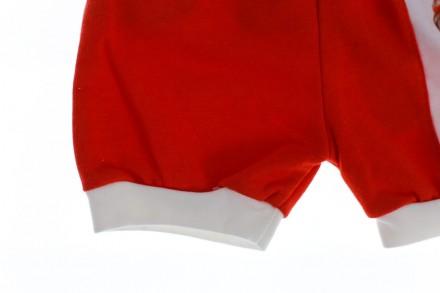 Шорты с Девочкой. Производитель Турция. Прекрасные шорты для девочки на резинке,. Мариуполь, Донецкая область. фото 4