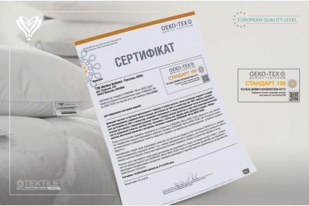 Подушка для кормления Mini Многофункциональная подушка для кормления - Удобное п. Мариуполь, Донецкая область. фото 11