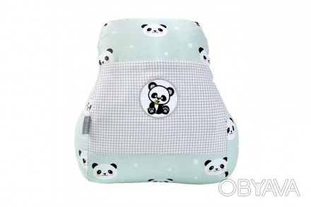 Подушка для кормления Mini Многофункциональная подушка для кормления - Удобное п. Мариуполь, Донецкая область. фото 1