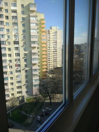 Пишоновская 37\ Нищинского 10/10 комнаты раздельные,Вся бытовая техника и мебел. Центральный, Одесса, Одесская область. фото 9