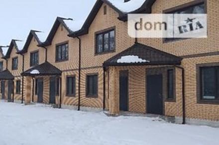 Продаж будинку на Воєнстрої, поруч перлина міста - дендропарк Олександрія, супер. Белая Церковь, Киевская область. фото 3