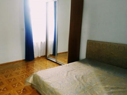 Сдам 1 комнатную квартиру Малая Арнаутская /Канатная 2 эт комната 18м с 2- х спа. Приморский, Одесса, Одесская область. фото 3