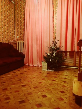 Сдам 1 комнатную квартиру Малая Арнаутская /Канатная 2 эт комната 18м с 2- х спа. Приморский, Одесса, Одесская область. фото 4