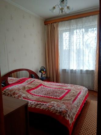 Сдам 2 комнатную квартиру  Ришельевская/ Успенская сталинка 4/5 эт ,комнаты разд. Приморский, Одесса, Одесская область. фото 2